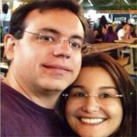 Camila e Thomaz - Haras Morena, Matias Barbosa - MG